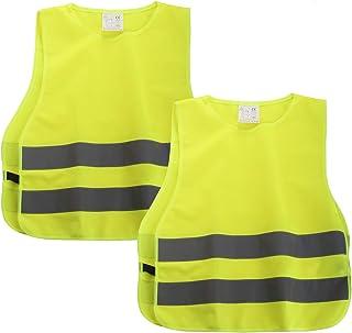 Walser 44036/Safety Vest 1