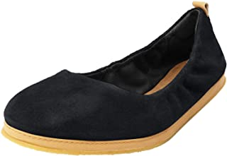 Womens Olivia Casual Flats Shoes,