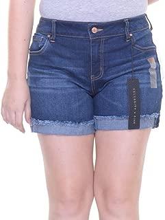 celebrity pink jeans shorts
