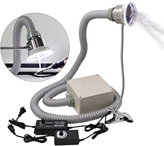Best solder station fume extractor Reviews