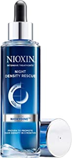Intensive Therapy Night Density Rescue 2.4 oz / 70 mL
