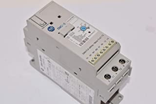 NEW ALLEN BRADLEY 150-C16NBD SMC-3 SMART MOTOR CONTROLLER 200-480V-AC D529904