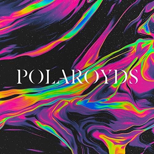 Polaroyds