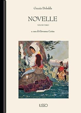 Novelle III