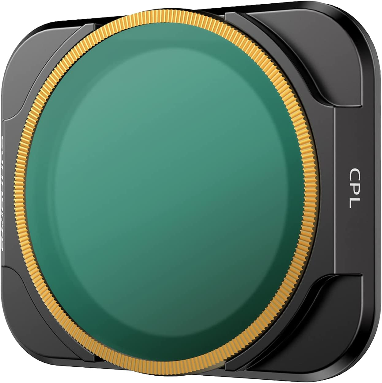 Mavic Air 2s ND Filter Set OFFer MCUV CPL for safety Accessories DJI