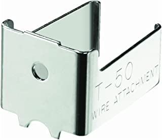 Best t50 wire attachment Reviews