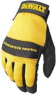 Best dewalt work gloves Reviews