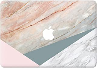 Coco and Toffee | Highest-Grade Vinyl MacBook Skin Sticker Air 13 (A1369/A1466) COCOSKINS000
