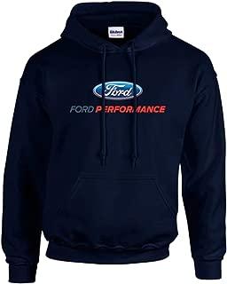 Best ford cobra shirt Reviews