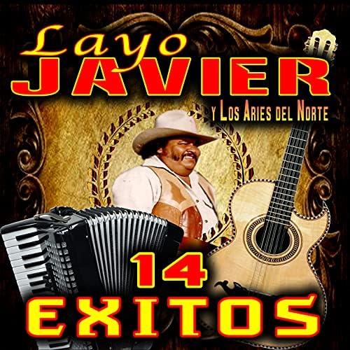 Layo Javier & Los Aires Del Norte