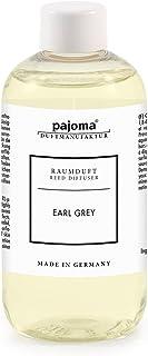 Raumduft Nachfüllflasche 250ml pajoma Duftöl für Diffuser Duft wählbar … Early Grey