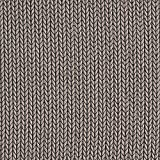 Fabulous Fabrics Big Knit Jacquard GOTS –
