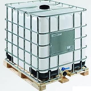 275 gallon food grade water tote