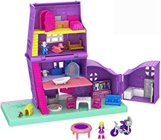 Best polly pocket winter house Reviews