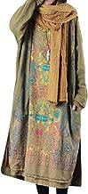 corduroy tunic dress