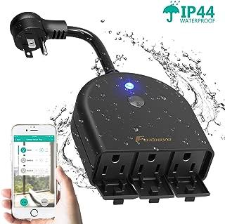 Best waterproof plugs and sockets Reviews