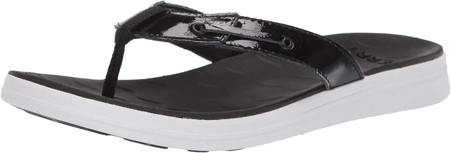 Sperry Top-Sider Women's Adriatic Thong Sandal