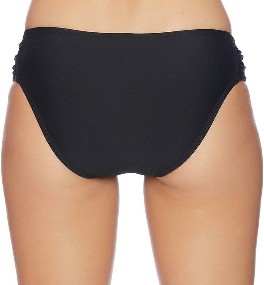 Next Women's Chopra Swimsuit Bikini Bottom