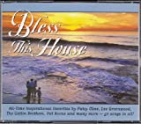 Bless This House: All-Time Inspirational Favorites