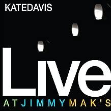 Best kate davis jazz Reviews