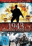 Bilder : 1943 - Kampf ums Vaterland
