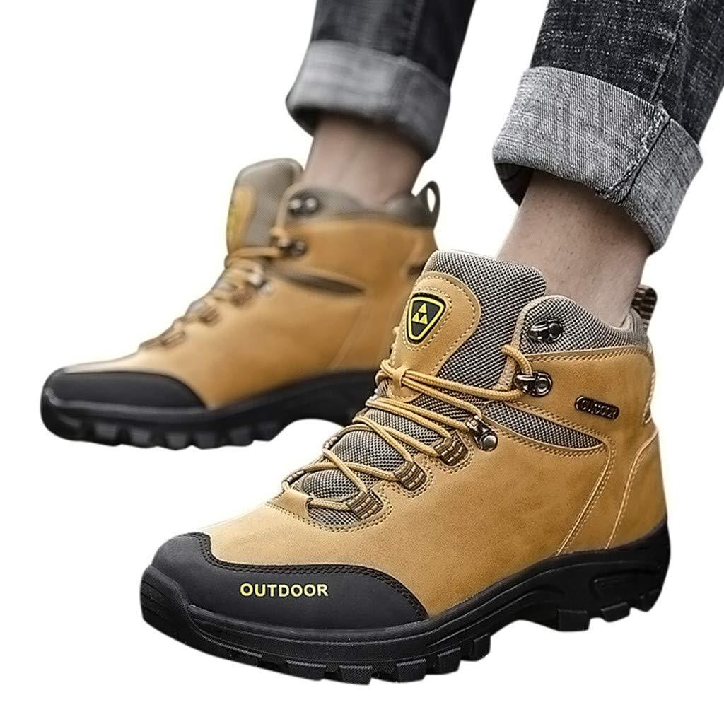 slip resistant work boots womens