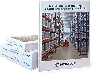 Amazon.es: Mecalux