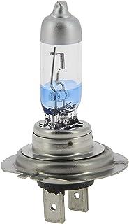 Scheinwerferlampe Gigalight Plus 150 H7 12 V 55 W, 1 Leuchtmittel