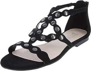 Best payless ladies sandals Reviews