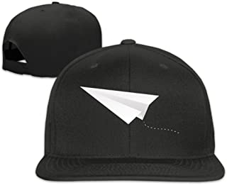 Best paper plane hat Reviews