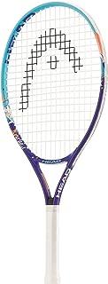 HEAD(ヘッド) ジュニア 硬式テニスラケット マリア・23 (張りあがり) 234516 6~8歳対象