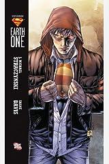 Superman: Earth One Vol. 1 Kindle Edition