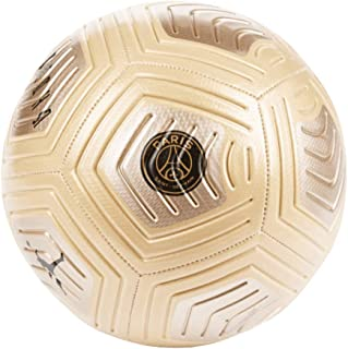 Balón Jordan