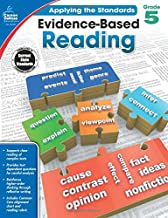 Best evidence based reading passages Reviews