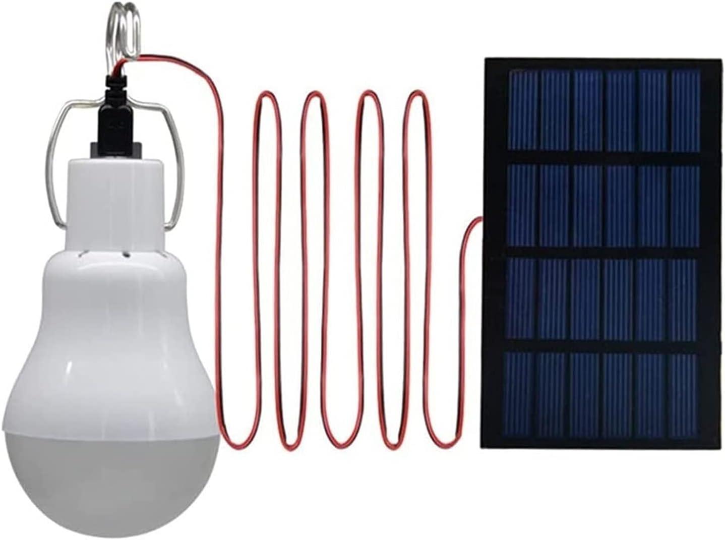 Rare famous YINLAN Energy Saving Environmental Protection Solar Light 12 LED