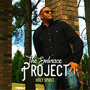 The Embrace Project
