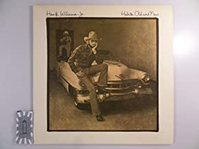 Best hank jr habits old and new Reviews