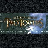 El Señor De Los Anillos-Dos Torres (Ed.E