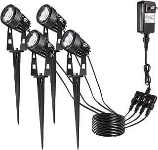 Best 110 volt path lights Reviews