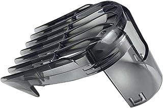 Exanko 3-15 mm Tondeuse kam voor QC5510 QC5530 QC5550 QC5560 QC5570 QC5580 Clipper Haarscheerapparaat Vervanging Accessoires