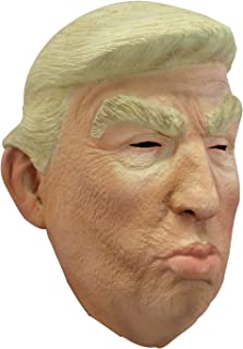 Trump Pout Mask One Size