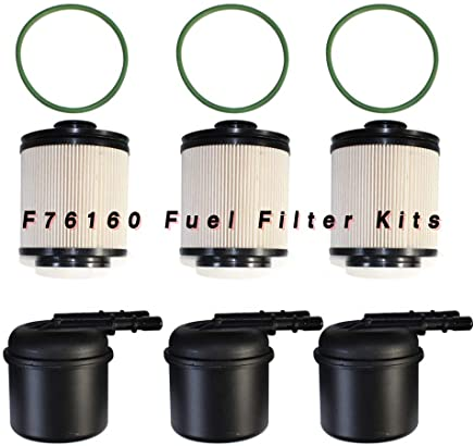 Incredible Ford F 250 6 0 Fuel Filter Wiring Diagram Wiring Cloud Peadfoxcilixyz