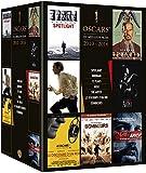 Oscars du Meilleur Film 2010 - 2016 : Spotlight + Birdman + 12 Years a Slave + Argo +...