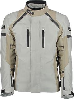 comprare on line 0ef9c 29e08 Amazon.it: OJ - Giacche / Abbigliamento protettivo: Auto e Moto