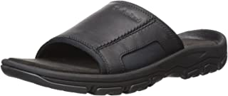 Best timberland men's slide sandals Reviews