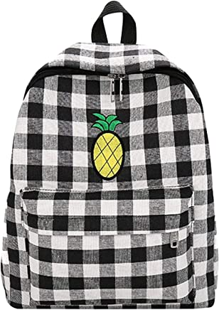 trampki niska cena sprzedaży urzędnik Amazon.com: vans pineapple