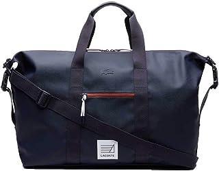 Amazon.es: Lacoste - Maletas y bolsas de viaje: Equipaje