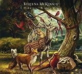 Songtexte von Loreena McKennitt - A Midwinter Night's Dream