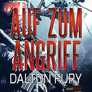 Auf zum Angriff     Kolt Raynor 3              Autor:                                                                                                                                 Dalton Fury                               Sprecher:                                                                                                                                 Stefan Lehnen                      Spieldauer: 13 Std. und 2 Min.     274 Bewertungen     Gesamt 4,3