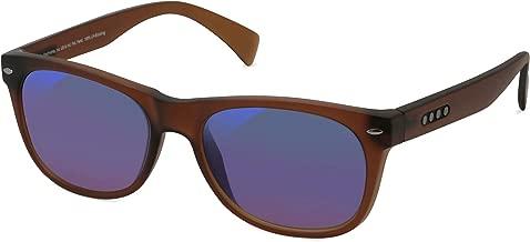 strong protan color blind glasses
